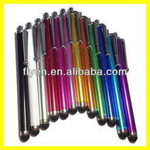 STYLUS PEN FOR KINDLE FIRE for KINDLE FIRE HD 7 8.9 for GOOGLE NEXUS 7 10 for IPAD MINI for IPAD 4/3/2 STYLUS PEN