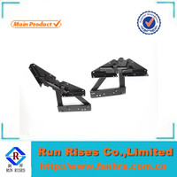 sofa functional hinge/open sofa to sofa bed mechanism/sofa backrest adjuster C01