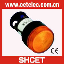 LED Flash Buzzer