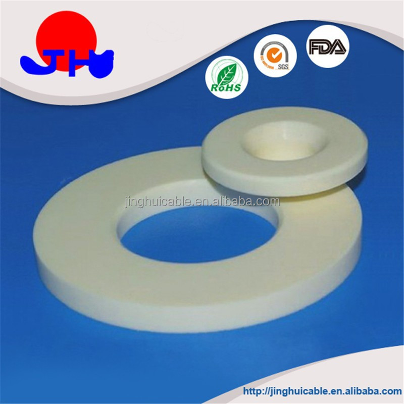 High quality zirconia ceramic seal ring for sale
