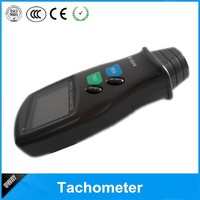 Wholesale high quality electronic diesel tachometer
