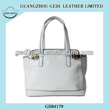 HK Fashion Bags At Facoty Price