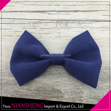 Fancy bow Hair Accessories For Beauty Girls Hairbands