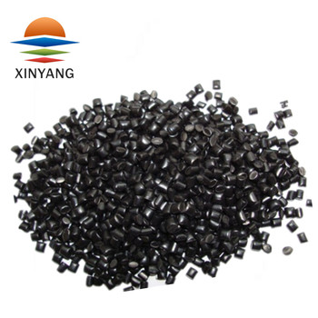 plastic additive black masterbatch for film blowing