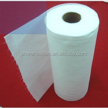 disposable cleaning cloth roll