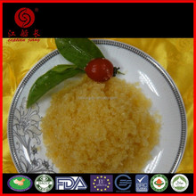 Nature Herring roe COME FROM CHINA with high DHA with HACCP,HALAL,FDA, BRC, ISO,QS standard