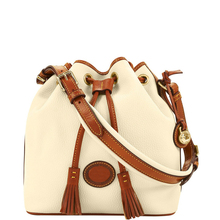 Dooney bourke fashion faux PU leather women hot designer online ladys big brand bucket handbag A030