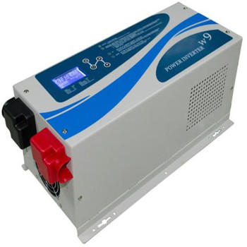 safe three phase  inverter for solar power system  high quality solar water pump  inverters