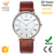 Fashion Japan movement quartz watch