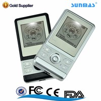 Sunmas China factory price ems muscle stimulator