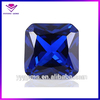 Faceting Machine Gems 35# Corundum Stone Lab Corundum Square Sapphire