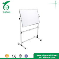 Portable Bamboo Easel For Sale