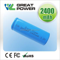 Newest new coming pcm/bms for lifepo4 battery pack