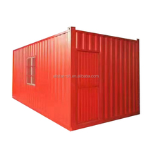 Factory supply steel prefabricated office/prefabricated dome houses/philippines houses prefabricated in south Africa