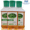 Good price bulk herbal antiseptic mouthwash manufacturers