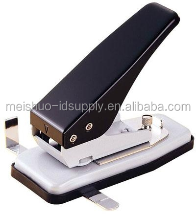 Hot Selling Adjustable Euro-Slot Punch