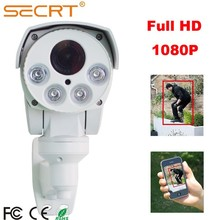 "Best PTZ Camera Price 1/3"" Aptina 1.3MP CMOS Sensor With IR-CUT PTZ Zoom Lens:3-12mm/F2.0"