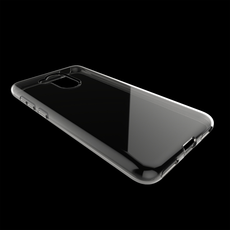 For Huawei Honor V9 Play Case Cover, high quality smart case cover for huawei honor v9 Play