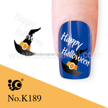 nail polish free samples halloween tattoos designs