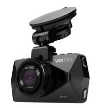 Wholesale 1440P Super HD 2.7'' Car DVR Car Dash Camera Car Black Box Parking Dashboard Camera Night Vision