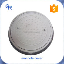 composite limy water well covers