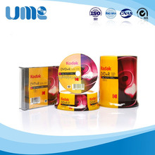 new products wholesale blank dvd-r virgin dvd rw ask for free sample