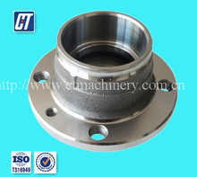 Alloy Car Wheel Hub ,Hub Wheel ,Customized ,OEM