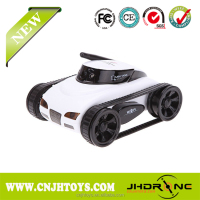 Toys Hobbies 777 270 FPV WIFI
