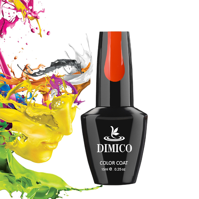 New Arrival 300 Colors Creat Your Own Brand Nail Gel Polish Korea