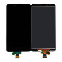 2017 Hot Mobile Digitizer Touch with LCD Screen for LG Stylus 2 Plus K530 Display