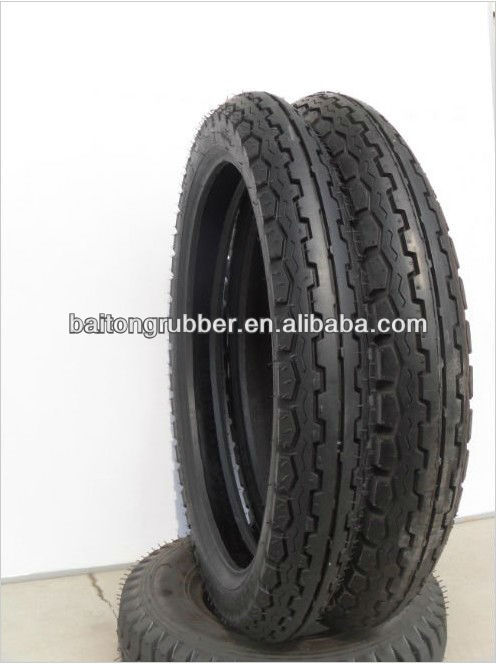cheap motorcycle tyre price