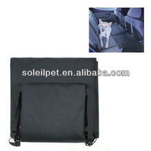 Pet Traveling Car Bed,pet products,dog products,dog bed in car