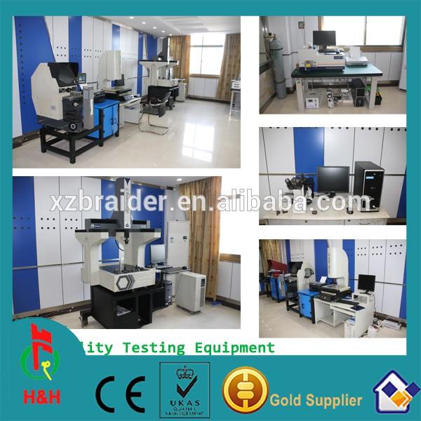 Henghui Trading Company ,Non-Metallic Mineral Deposit ,China