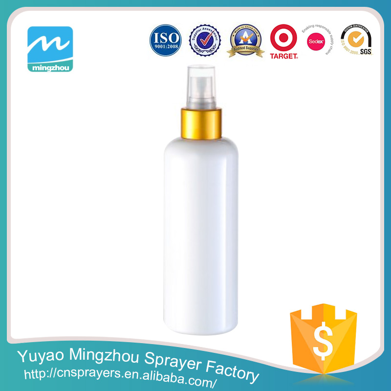 The Best Selling In Alibaba Great Material Best Standard Factory White And Purple Liquid Soap Dispenser Pump Bottle