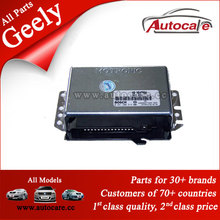 Full Geely Spare parts ECU (Mr479QaMr481Qa) E150110010 geely parts