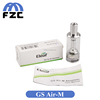 Alibaba Wholesale Hot Selling Original iSmoka Eleaf GS Air-M Atomizer 4ml GS Air Mega Tank BDC Clearomizer