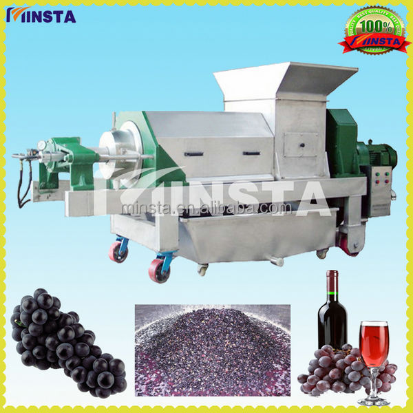 apple,pear,banana,watermelon,strawberry,kiwi fruit,pineapple juice extractor machine