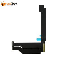 "100% Tested One by One Original Mobile Phone Replacement LCD Connection Flex Cable for iPad Pro 12.9"" LCD Flex Cable Ribbon"