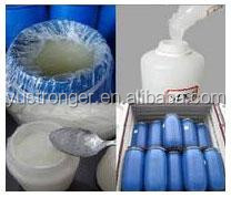 sodium lauryl ether sulphate sles70%