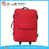 new product factory direct cheap durable luggage travel trolley bag