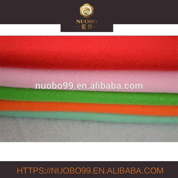 100% Polyester single jersey knit fabric