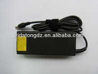 computer charger 15V4A for Laptop adapter
