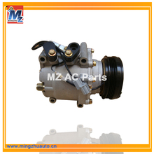 12v cooling compressor Electric Car AC Compressor OEM 38810-P07-024