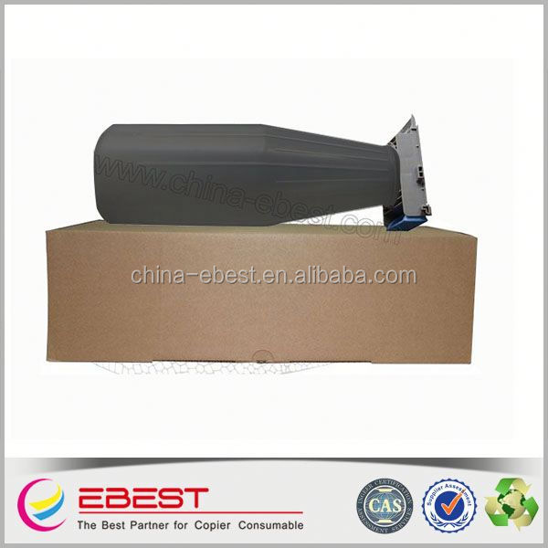 compatible copier parts for toner canon ir5000 hot sale in 2015