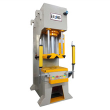 2017 new 60 ton C type multi purpose hydraulic press for sale