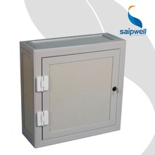 SAIP/SAIPWELL 550*450*300 OEM/ODM High Standard Certificated China Factory Electronic Water Proof Enclosure