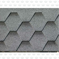 Asphalt Roof Shingle Manufacturer
