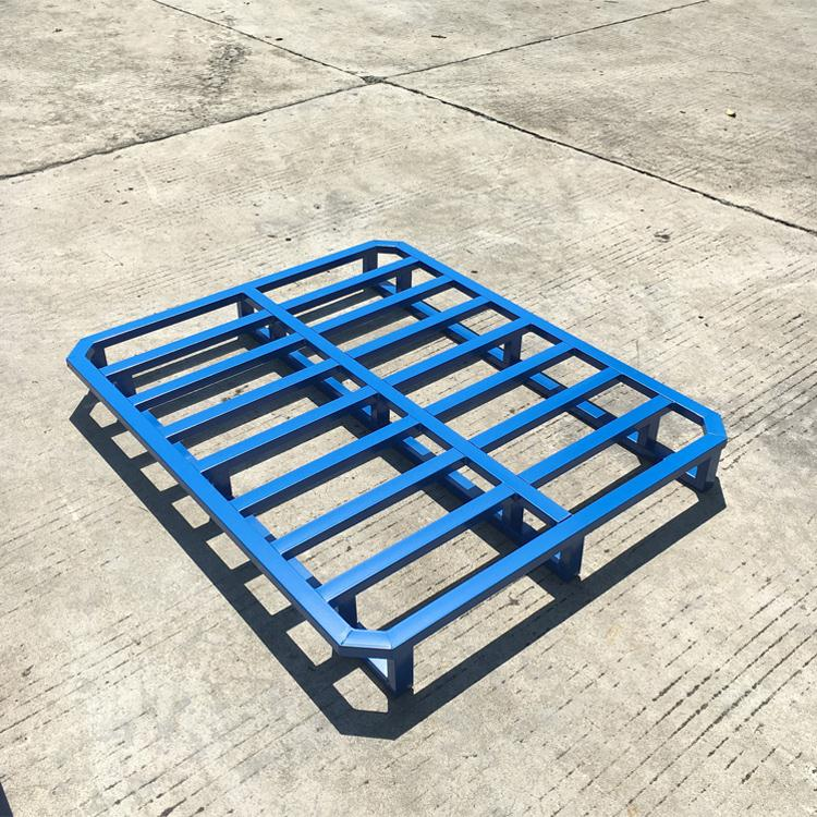 New design 3 ton pallet truck for wholesales