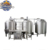 automated beer brewing system microbrewery kegler cheap making kits