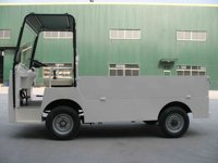 ElectricTruck/mini car/mini bus/industrial car, electric,battery powered,2 seats,1000kgs, EG6030H